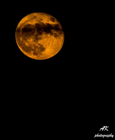 20161115-super-red-oon-1