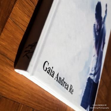prodotto_recensioneSAAL DIGITAL_ottobre 2017_gaiaAndreaRe-02