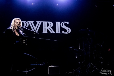 PVRIS_magazziniGeneraliMilano_4Novembre2017_AndiKingPhotography06