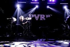 PVRIS_magazziniGeneraliMilano_4Novembre2017_AndiKingPhotography18