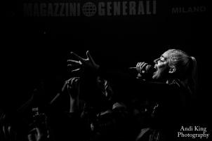 VUKOVI©GaiaAndreaRe_AndiKingPhotography