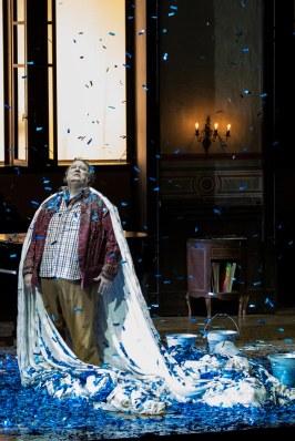 Falstaff at Teatro Alla Scala di Milano ©AndiKingPhotography/GaiaAndreaRe