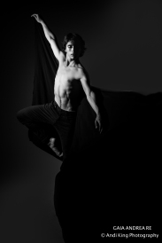 Mattia ©AndiKingPhotography/GaiaAndreaRe