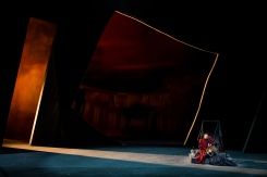 Anna Bolena at Teatro alla Scala di Milano ©AndiKingPhotography/GaiaAndreaRe