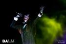 spleen Orchestra - TIM BURTON show - 17 febbraio 2018 - AK photo