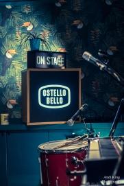 Arnì_ostelloBello_milan-march 2018-AndiKing-001