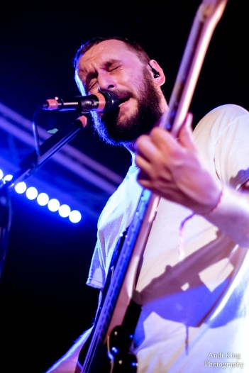 As It Is live at Legend Club Milano on March 2nd all rights reserved © Andi King Photography