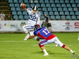 XXXVIII ITALIAN BOWL _ July 7th 2018 _ © Andi King Photography