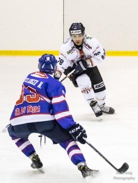 hockey_milano_fassa_27ottobre2018_©AKphoto_