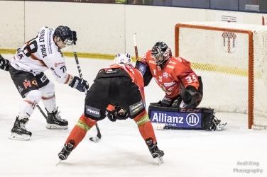 hockey_milano_rittnerBuam_30ottobre2018_©AKphoto