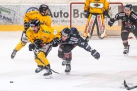 AHL_pustertal_milano_03 November 2018-©AKphoto