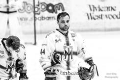 Milano Rosso Blu VS EK Zeller Andi King photography ©2018 _