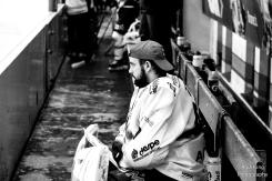 brunico_milano_05012019-3u9a2539-akphoto024